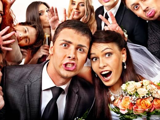 Louez un photobooth pour votre mariage, anniversaire, enterrement de vie de jeune fille…
